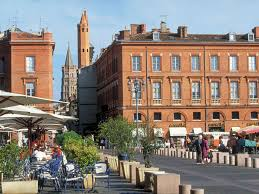 si e social toulouse hotel in toulouse ibis styles toulouse centre capitole
