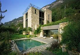 italian architecture homes italian architecture lake como mediterranean style real estate