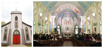 wedding chapels in houston the woodlands wedding planning guide wedding venues in houston
