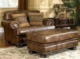 signature design by ashley pindall sofa reviews ashley pindall sofa cute living room furniture interior design