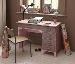 bureau pour chambre de fille model bureau pour fille visuel 6