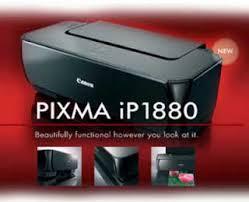 download resetter canon ip1880 resetter printer canon ip1880 service printer center