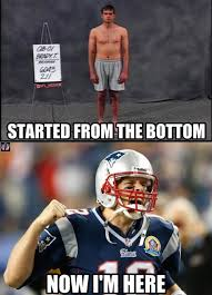Brady Meme - nfl memes on twitter tom brady be like http t co eaklo6p0hd