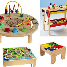 Kids Activity Table With Storage Home Design Nice Tables For Kids Activity With Storage Home