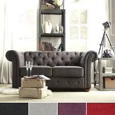 tufted rolled arm sofa furniture online in pakistan outdoor rental