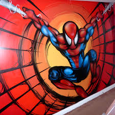 spiderman bedroom wall graffiti by lifeispaint on deviantart spiderman bedroom wall graffiti by lifeispaint spiderman bedroom wall graffiti by lifeispaint