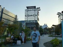coach outlet picture of seattle premium outlets marysville