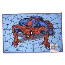 Avengers Rug 188 Best Comic Book Avengers Bedroom Images On Pinterest Bedroom