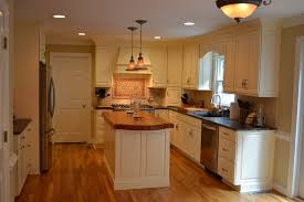 knotty pine kitchen cabinets kitchen traditional with cherry wood