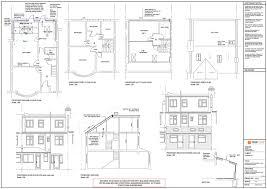 terraced house loft conversion floor plan enchanting terraced house loft conversion floor plan gallery best