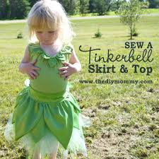 Halloween Tulle Fabric Skirt Inspiration Alter To Have Petal Skirt Sewn Onto Covered