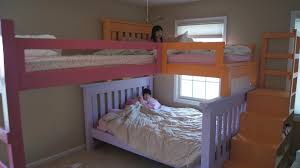 12 ideas for attic kidsu0027 rooms room decor teenage girlteenage