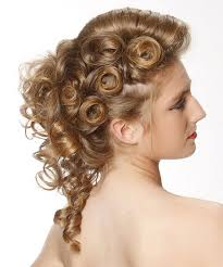 for homecoming homecoming hair ideas hair styles modern