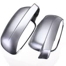 lexus side view mirror motors popular lexus golf cap buy cheap lexus golf cap lots from china