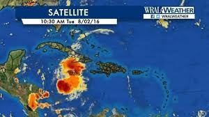 why don u0027t hurricanes form in the south atlantic wral com