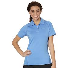 women sport golf clothing for sale from discount women sport golf