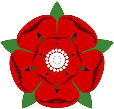 Lancashire England Map by Lancashire Wikipedia
