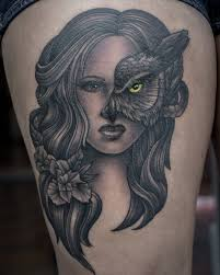 tattoo girl owl owl tattoos for women wedding ideas uxjj me