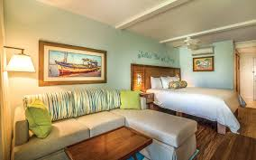 margaritaville vacation club wyndham st thomas