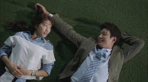 Seeking Episodes Free Doctor Crush Episode 9 Episodes Free On Dramafever