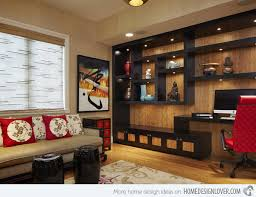 Showcase Design For Small Living Room Image Gallery HCPR - Showcase designs for small living room