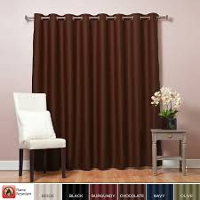 decorating ideas sliding glass door curtains curtains for living room doors decorate the house with beautiful