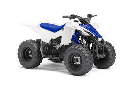 yfz50 yamaha world