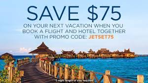 cheap hotel flight packages vacation packages deals on cheap