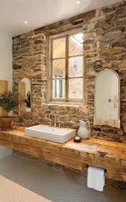 Rustic Bathroom Ideas Rustic Bathroom Ideas And Designs Part 1