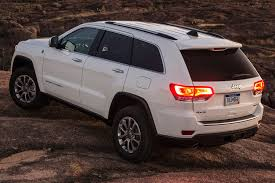 jeep grand cherokee laredo st louis jeep grand cherokee dealer new chrysler dodge jeep ram