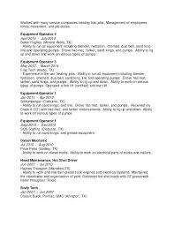 basic resume outlines google resume outline exle sle resume developer cover letter