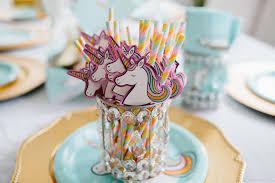 unicorn birthday party you are magical unicorn birthday party diary