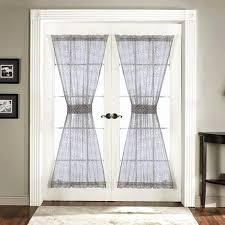 rideau pour fenetre chambre 50 unique porte fenetre pour chambre a coucher tendance photos