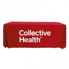 custom tablecloths custom table covers silkletter
