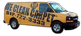 Upholstery Minneapolis Mn Minneapolis Carpet Cleaning Carpet Cleaners Minneapolis Minnesota