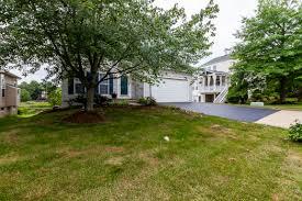 house lens houselens com video tour my listings pinterest