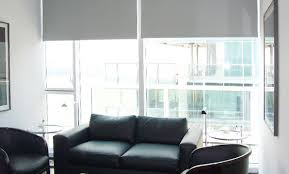Modern Window Blinds And Shades - cool window treatments shading systems inc blog