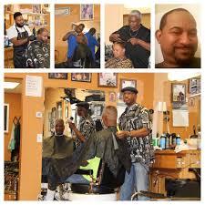 zee u0027s platinum cuts u0026 styles barber shop home facebook