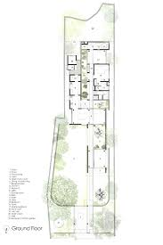 powder room floor plans floating house plans evolveyourimage
