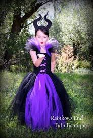 halloween costumes for 2 month old best 25 little halloween costumes ideas on pinterest