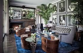 1930 home interior furniture artistic deco for home interior design 1930 1920