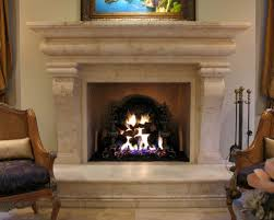 Cantera Stone Fireplaces by Italian U0026 Tuscan Stone Fireplace Mantels Bt Architectural Stone