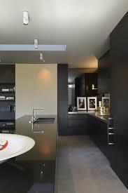394 best kitchen concepts images on pinterest kitchen