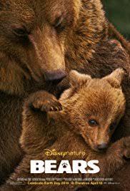 Animal Planet Documentary Grizzly Bears Full Documentaries - bears 2014 imdb