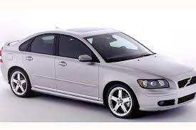 2003 s40 volvo s40 2003 road test road tests honest john