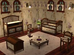 52 best victorian sims 2 nursery u0026 children images on pinterest