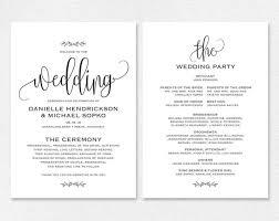 60th wedding anniversary invitations wording tags wedding