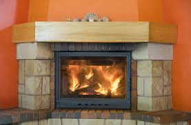 Insert For Wood Burning Fireplace by The Mad Hatter Benefits Of Wood Burning Inserts Indianapolis In