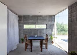 Build An Affordable Home Concrete House Cost Probrains Org