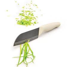 ceramic santoku knife tefal ceramic santoku knife black ingenio